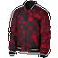 Nike Scorpion Woven Jacket - Men's