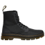 Dr. Martens Combs Tract - Men's