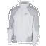 Nike Re-Issue Woven Jacket - Men's