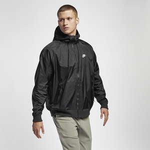 Alta exposición Doblez pronóstico  Men's Nike Jackets | Foot Locker