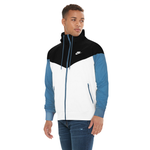 Nike Windrunner Hooded Jacket - Men's