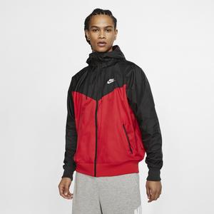Nike Windrunner Jackets | Foot Locker