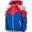 Nike Windrunner + Jacket - Men's