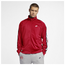 Nike N98 Tribute Jacket - Men's