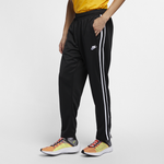 Nike Tribute OH Pants - Men's