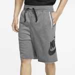 Nike Alumni Shorts - Men's