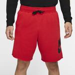 Nike Alumni Shorts - Men's