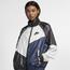 Nike NSW Woven Track Jacket - Women's