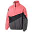 Nike Large Swoosh Windbreaker - Men's