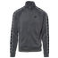 Nike Swoosh Taped Track Jacket - Men's
