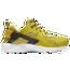 Nike Huarache Run - Boys' Preschool