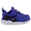 Nike Huarache Run - Boys' Toddler