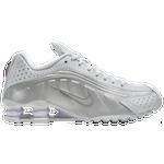 Nike Shox R4 - Women's