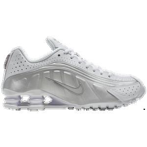 scarpe nike air, Colorato Nike Shox Rivalry R3 Uomo Scarpe