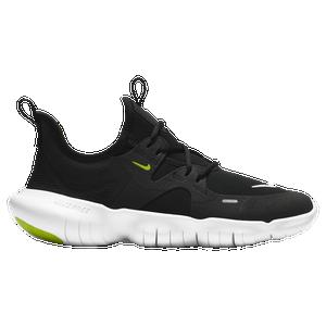 Nike Free RN Shoes | Foot Locker