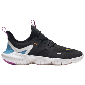 Opaco Abrumador Aburrido  Nike Free Shoes | Foot Locker