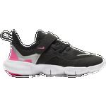 Nike Free Run 5.0 - Girls' Preschool