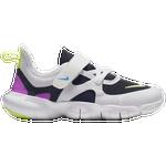 buy popular 1a802 c468f Nike Free 5.0 - Boys' Preschool