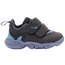 Nike Free Run 5.0 - Boys' Toddler
