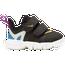 Nike Free Run 5.0 - Boys' Toddler