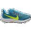 Nike Zoom Pegasus 36 - Boys' Grade School