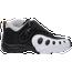 Nike Zoom GP - Men's