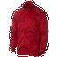 Jordan Jumpman Tricot Jacket - Men's