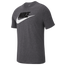 Nike Icon Futura T-Shirt - Men's