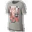 Nike Shoebox T-Shirt - Boys' Grade School