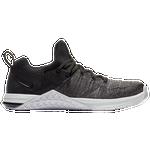 Nike Metcon DSX Flyknit 3 - Women's