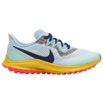 Nike Air Zoom Pegasus 36 Trail - Women's
