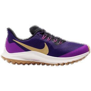 adidas neo noir et violet