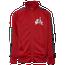Jordan Jumpman Tricot Jacket - Boys' Grade School