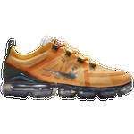 huge discount ad669 45150 Nike Air Vapormax 2019 - Men's
