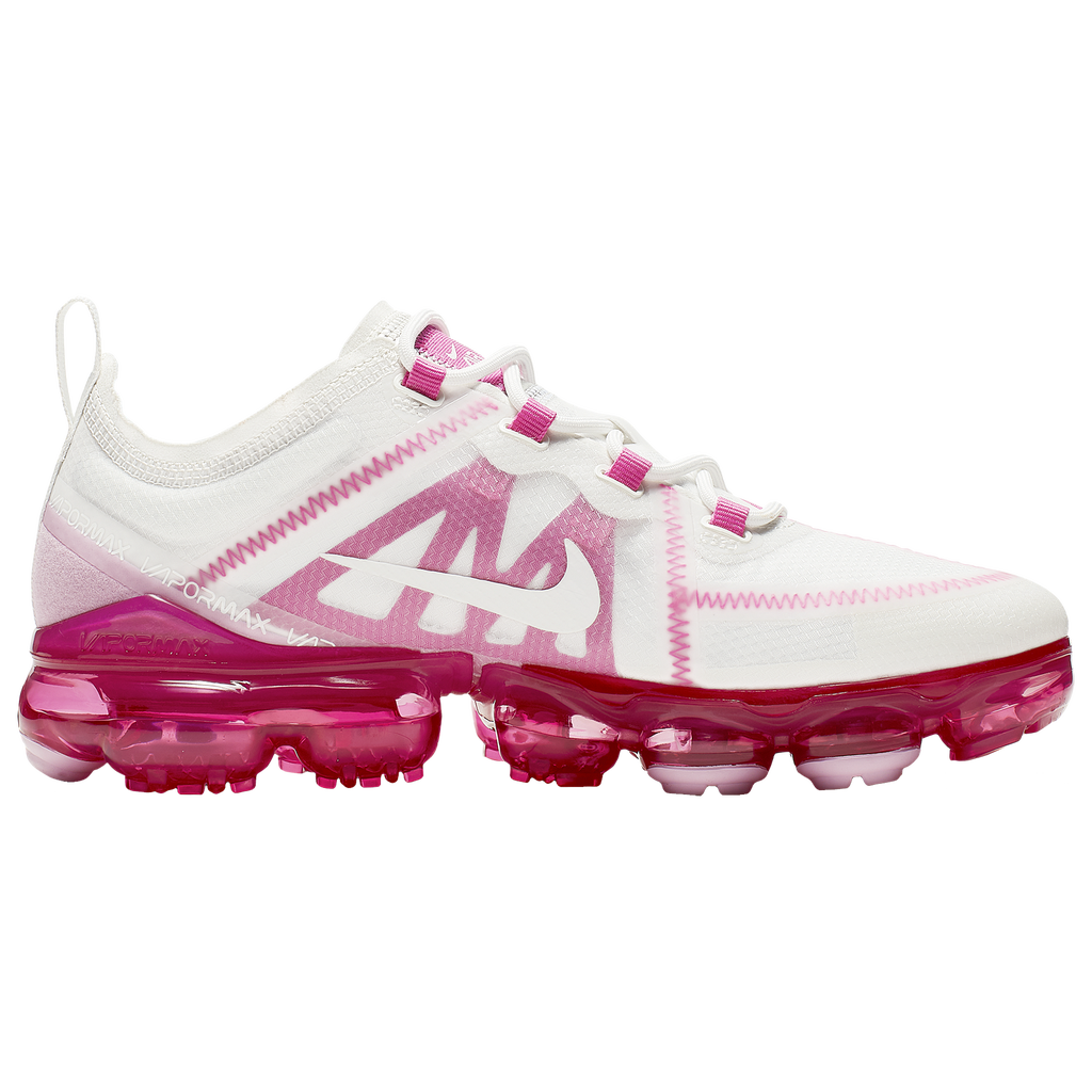 Nike Air Vapor Max 2019 by Eastbay