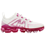 low priced 017db 6e1df Nike Air VaporMax 2019 - Women's