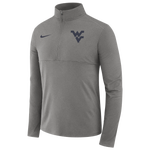 Nike College Core 1/2 Zip Pullover Jacket - Men's