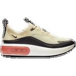 Nike Air Max Dia SE - Women's