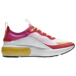 Nike Air Max Dia SE - Women's