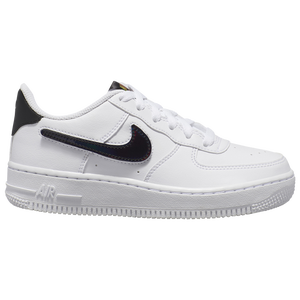 Kids Nike Air Force 1 | Foot Locker