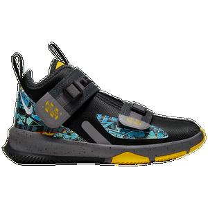 Nike Lebron Shoes | Champs Sports