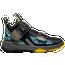 Nike LeBron Soldier XIII - Boys' Grade School