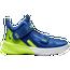 Nike LeBron Soldier XIII - Boys' Preschool