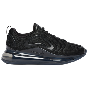 Nike Air Max 720 | Foot Locker