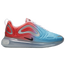 Nike Air Max 720 - Women's