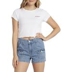 Dickies Baby T-Shirt - Women's