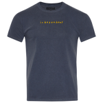 Ripple Junction Independent T-Shirt - Men's
