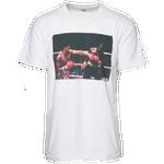 Rocky vs Lang T-Shirt - Men's