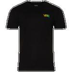 Vans Shaper T-Shirt - Men's