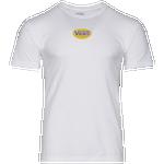 Vans Oval T-Shirt - Men's
